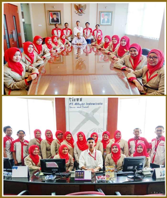 owner-alhijaz-dan-management-2