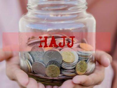 biaya haji plus dalam rupiah