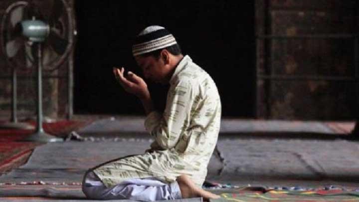 manfaat doa saat umroh